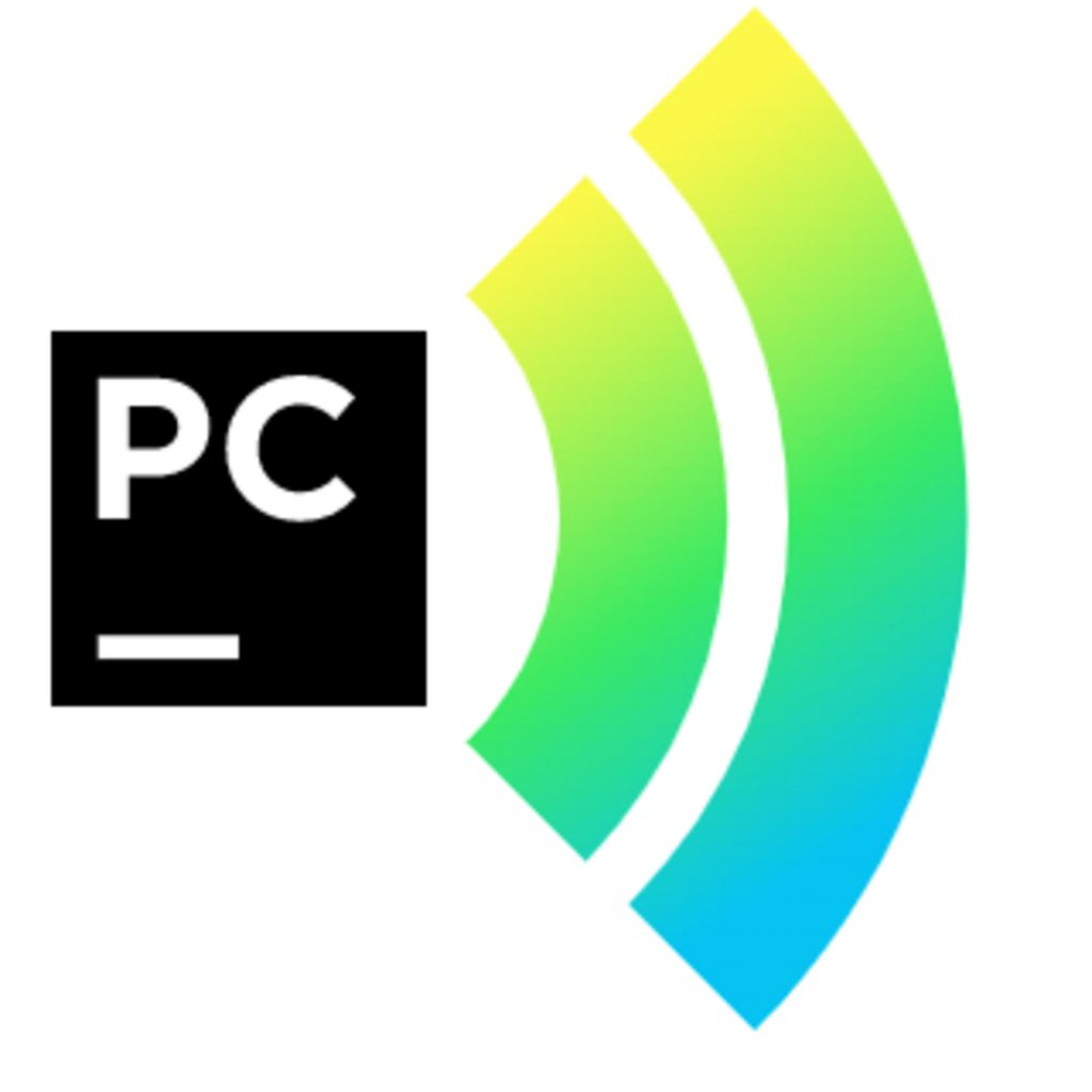 PyCharm 2020.2 Crack With Activation Code Full Version
