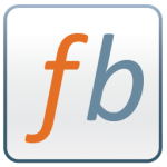 FileBot 4.9.3 Crack Free Download Full version Patch
