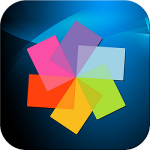 Pinnacle Studio 24 Crack + Keygen Free Download [LATEST]