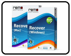 Remo Recover 6 License Key With Crack Full Version