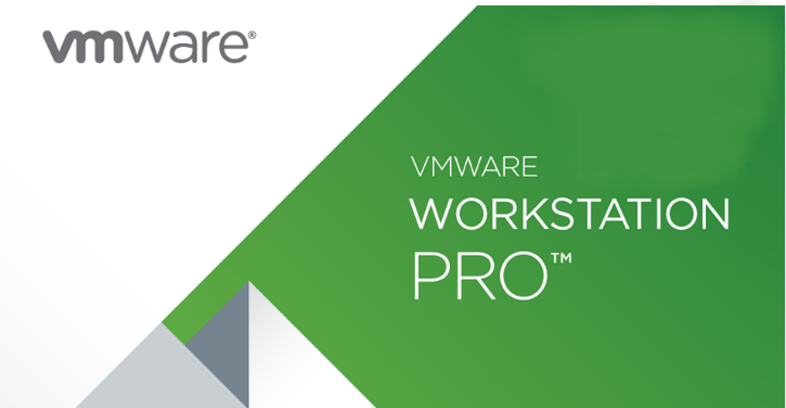 VMware Workstation Pro 16 Keygen