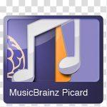 MusicBrainz Picard Crack Full Version Free Download