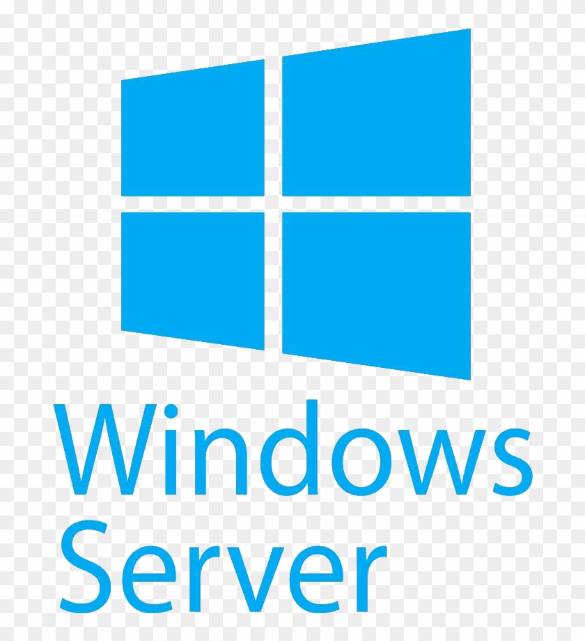 Windows Server Crack+ Product Key [Activation Key]