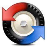 Beyond Compare 4.3.7.25811 Crack License Key