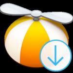 Little Snitch 5.1.2 Crack + License Key 2021 Free Download