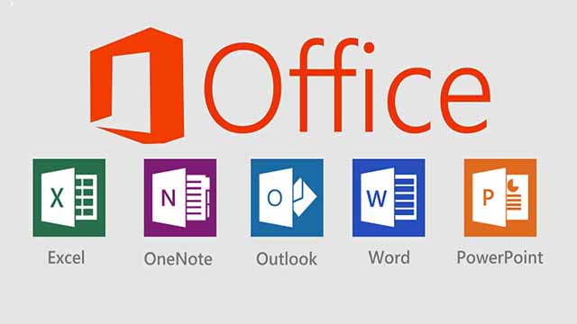 Office 2016 Professional Plus Crack + Product Key ISO Free Download