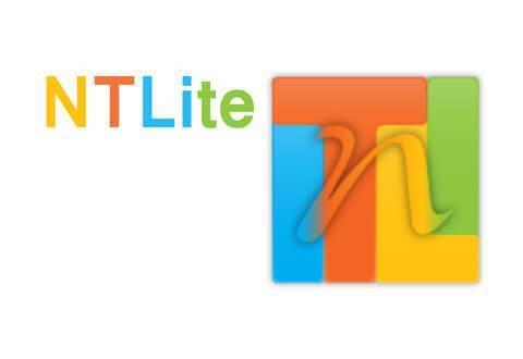 NTLite 2.0.0.7596 Crack With Serial Key Free Download