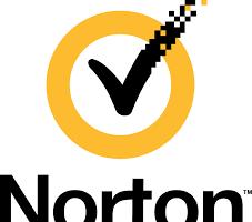 Norton AntiVirus Product Key Crack Free Download Full Version Patch