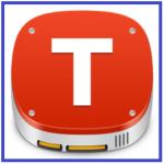 Tuxera NTFS 2021Crack With Product Key Full Torrent [Win/Mac]