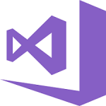 Visual Studio 2021 Crack With Serial Key Final [LATEST]