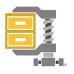 WinZip Pro 25 Crack 2021 With Activation Code [LATEST]