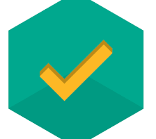 Kaspersky System Checker Crack Full version Free Download