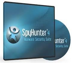 SpyHunter 5 Serial Key [Keygen + Crack] 2021 Free Download
