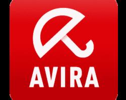 Avira Free Antivirus Crack Free Download Full version Patch