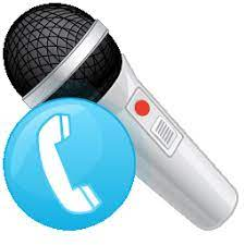 Amolto Call Recorder For Skype Crack Free Download Full Version Patch