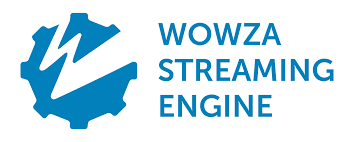 Wowza Streaming Engine Crack Free Download Full Version Patch