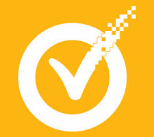 Norton Security Crack includes security for Windows, macOS, Android and iOS devices. For Windows users, it adds a double firewall to prevent annoying pop-ups.