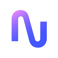 Nahimic Crack Full Version + Free Download