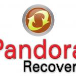 Pandora v3 Crack
