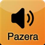 Pazera Free Audio Extractor Crack