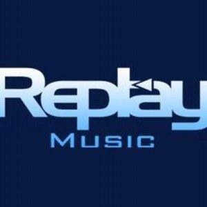 Replay-Music-Crack.
