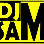 SAM DJ Crack