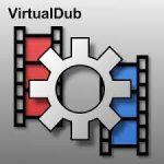 VirtualDub Crack